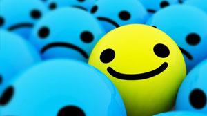 Neurofeedback and depression